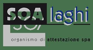 logo-SOAlaghi